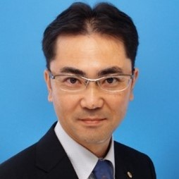 茨城働き方改革推進支援センター 野坂英之氏
