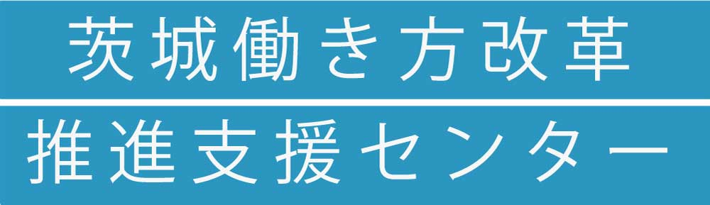 ibaraki-logo