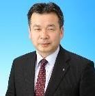 茨城働き方改革推進支援センター 木村薫氏
