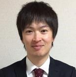茨城働き方改革推進支援センター 白田光宏氏