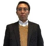 茨城働き方改革推進支援センター 伊藤康之氏