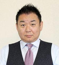 京都働き方改革推進支援センター 奥田謙一氏