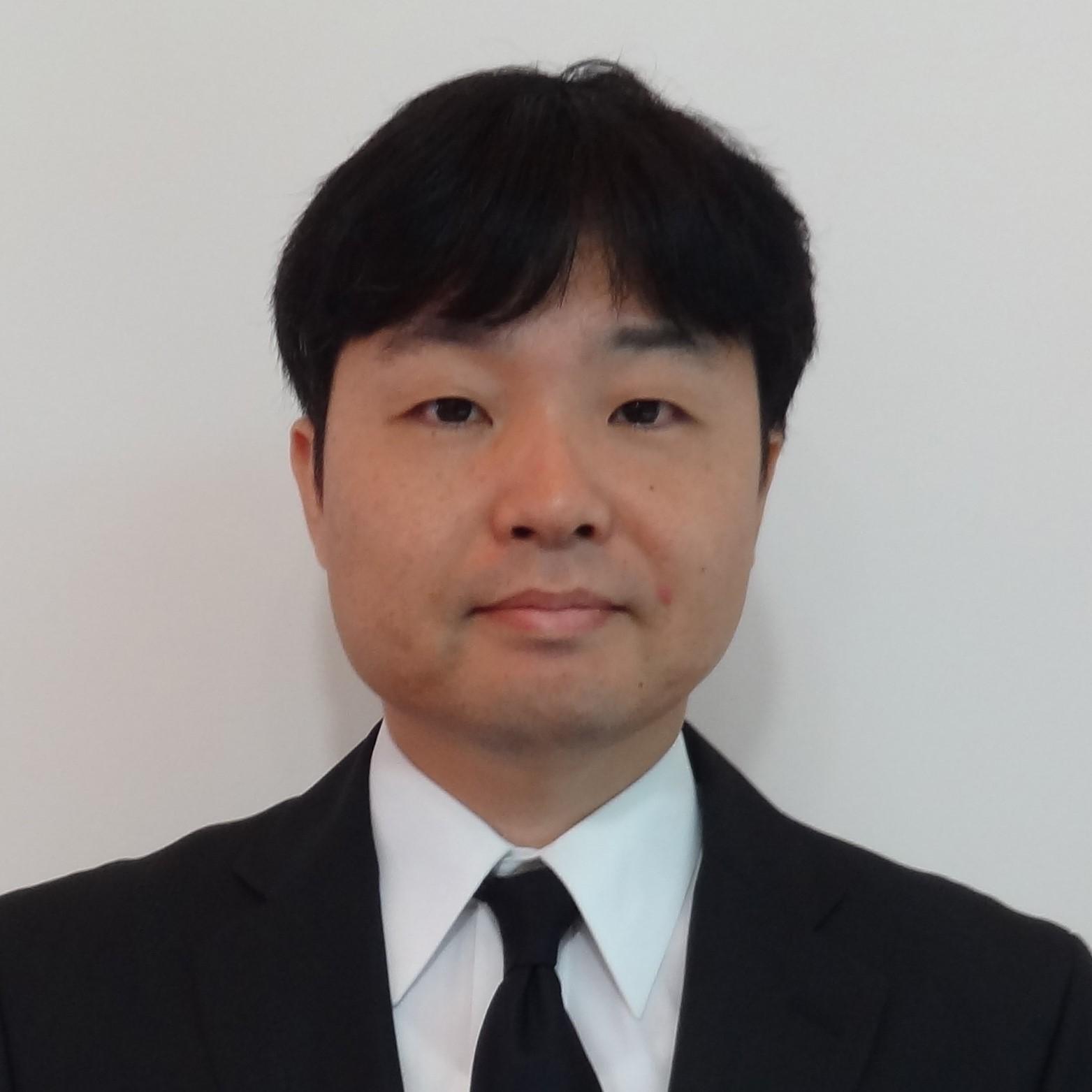 京都働き方改革推進支援センター  横手崇氏