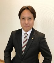 京都働き方改革推進支援センター 石原鉄二氏