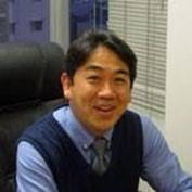 京都働き方改革推進支援センター 中村昭久氏