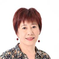 京都働き方改革推進支援センター 樋口佐代子氏