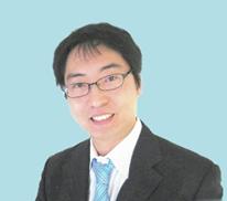 京都働き方改革推進支援センター 平澤貴啓氏