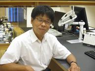 京都働き方改革推進支援センター 楠田貴康氏
