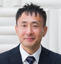 京都働き方改革推進支援センター 田中直才氏
