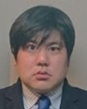 京都働き方改革推進支援センター 田中瑛一氏