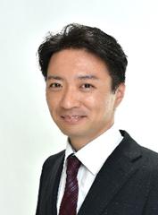 京都働き方改革推進支援センター 漆原和仁氏